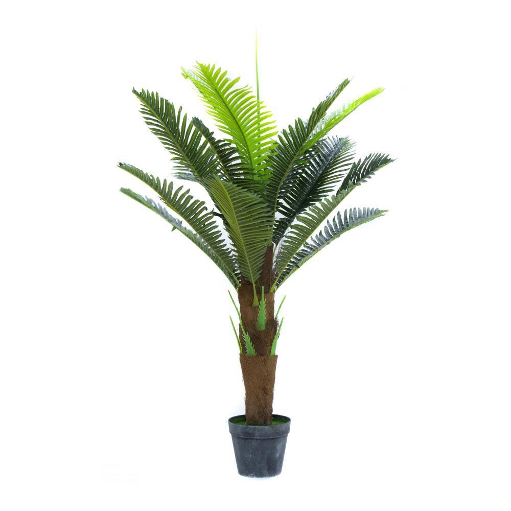 Planta Artificial Casaideal Home Bh-sc20016 B image number 0.0