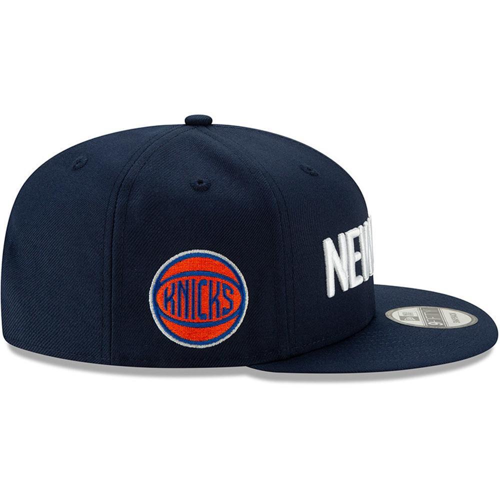 Jockey New Era 950 New York Knicks image number 11.0