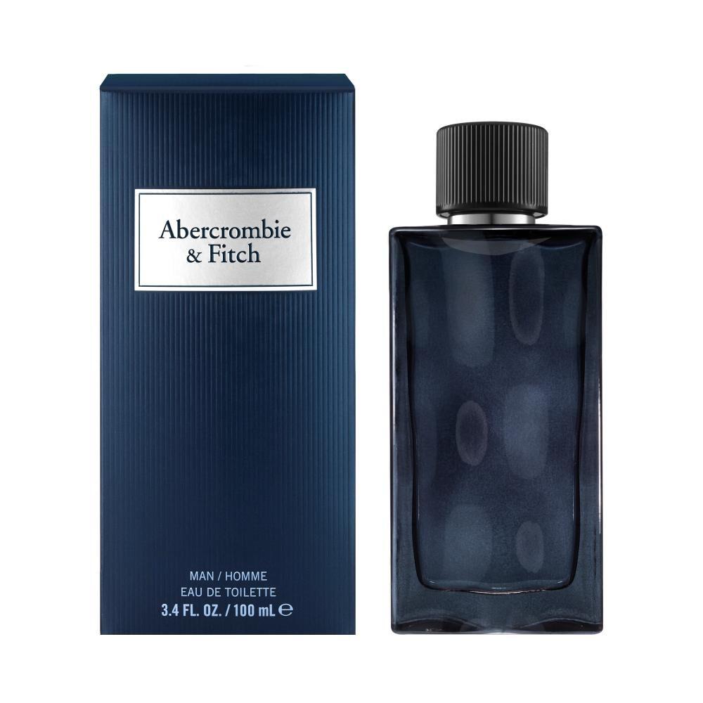 Perfume Abercrombie  100Ml / Edt image number 0.0