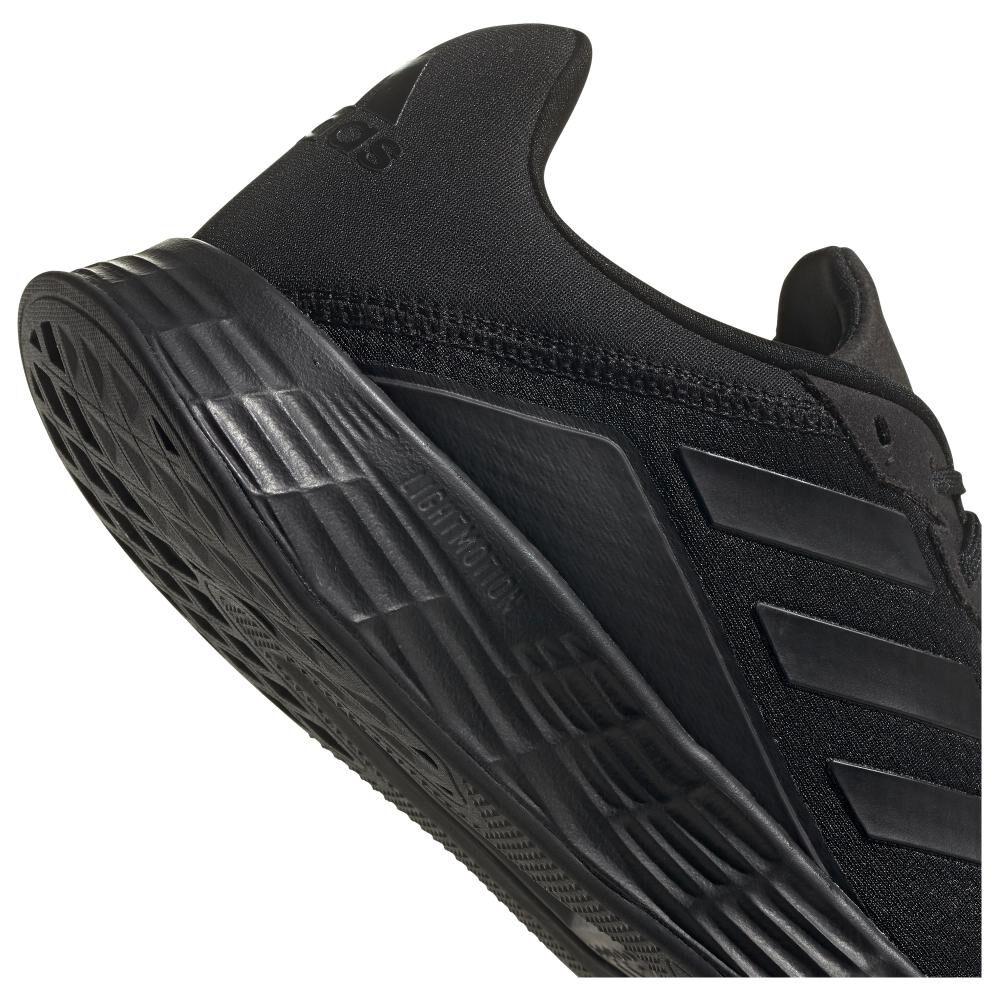 Zapatilla Running Hombre Adidas Duramo Sl image number 3.0
