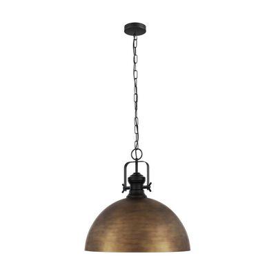 Lámpara Colgante Eglo 43214