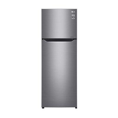 Refrigerador Lg Gt32Bppdc / No Frost / 312 Litros