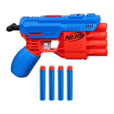 Pistolas De Juguete Nerf F2219