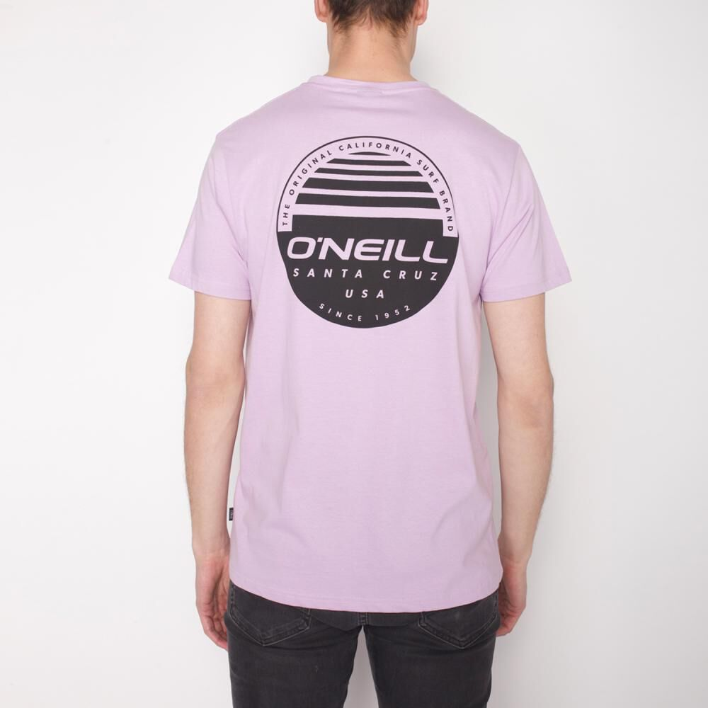 Polera Hombre Onei'll image number 1.0