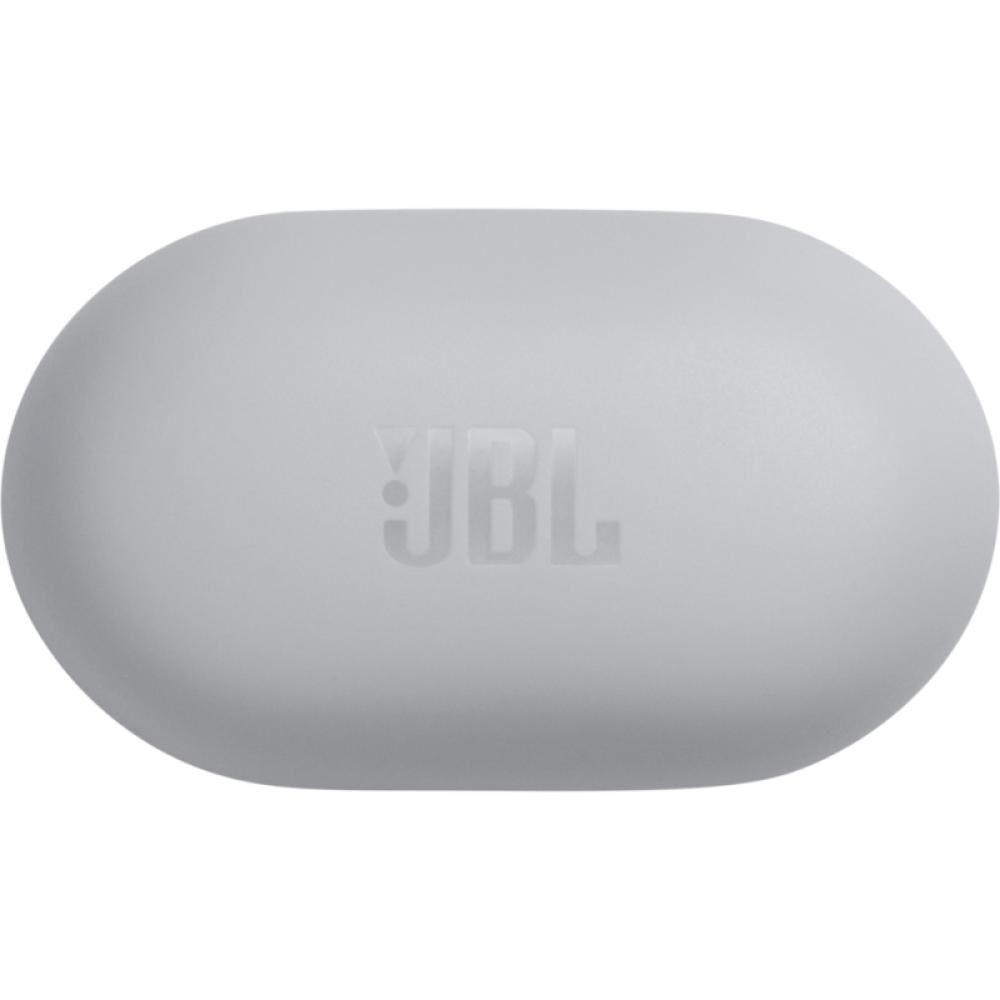 Audífonos Bluetooth Jbl Tune 115tws image number 5.0