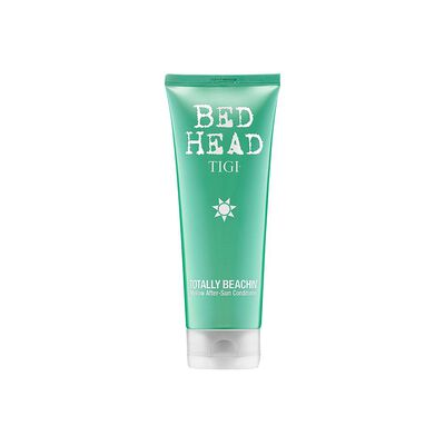 Tigi Totaly Beachin After-Sun Conditioner