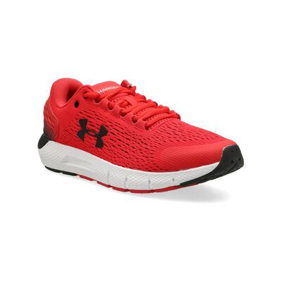 Zapatilla Running Hombre Under Armour Charged Rogue 2