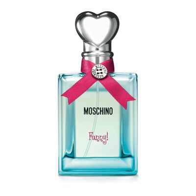Perfume M Funny Moschino / 50 Ml / Edt