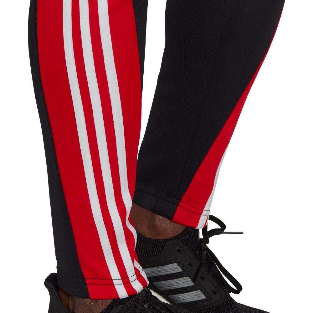 Pantalón De Buzo Mujer Adidas Sportswear Teamsport image number 4.0