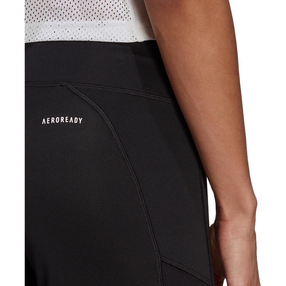 Pantalón De Buzo Mujer Adidas Bootcut Pants image number 3.0