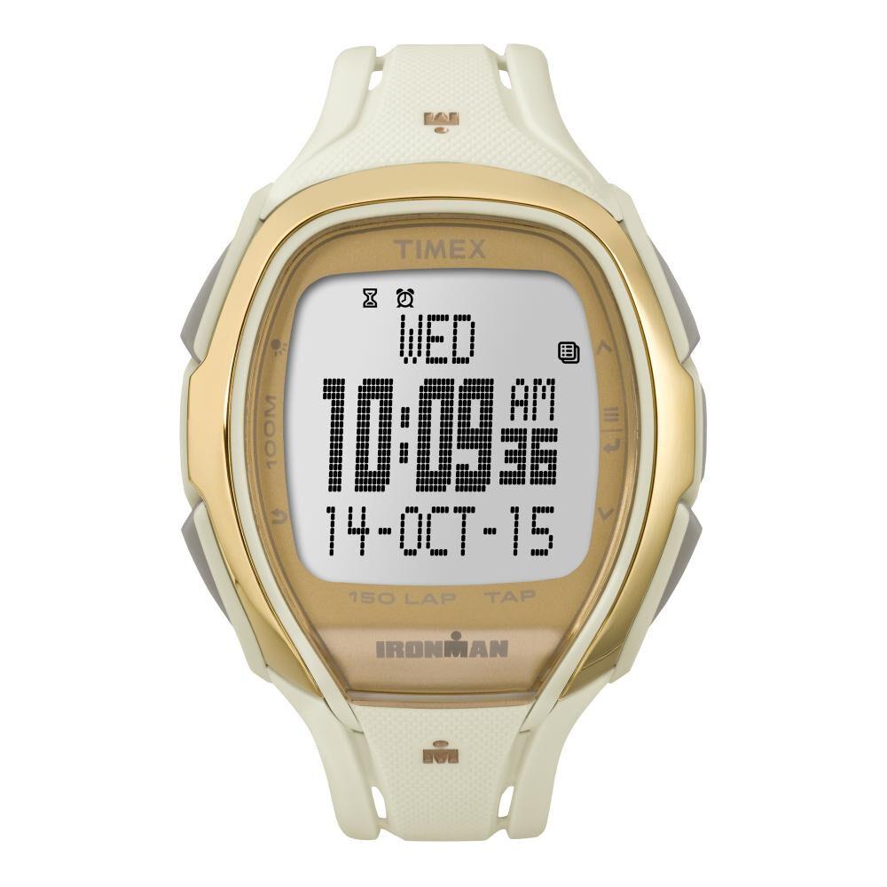 Reloj Unisex Timex Tw5m05800 image number 0.0