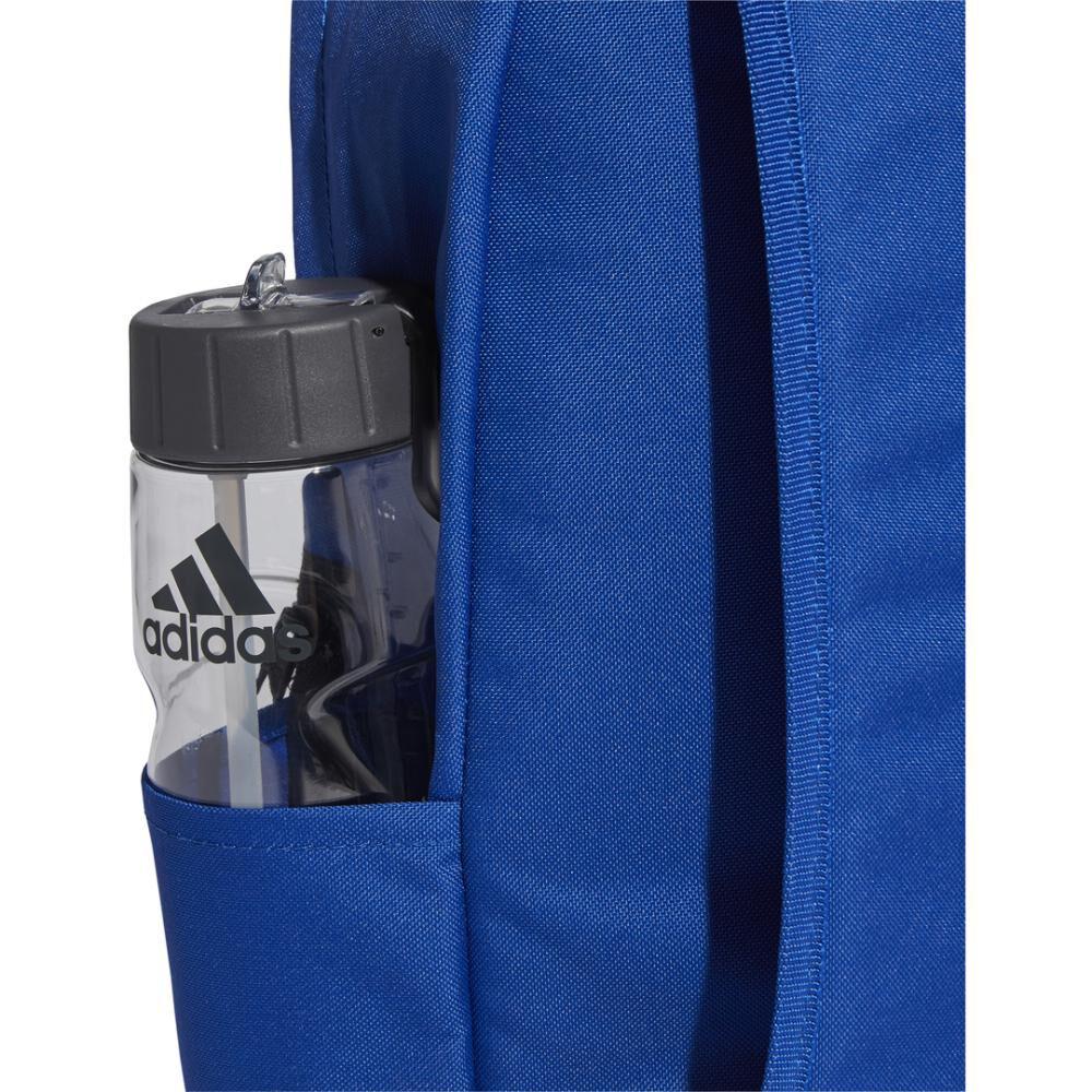 Mochila Adidas Classic image number 4.0