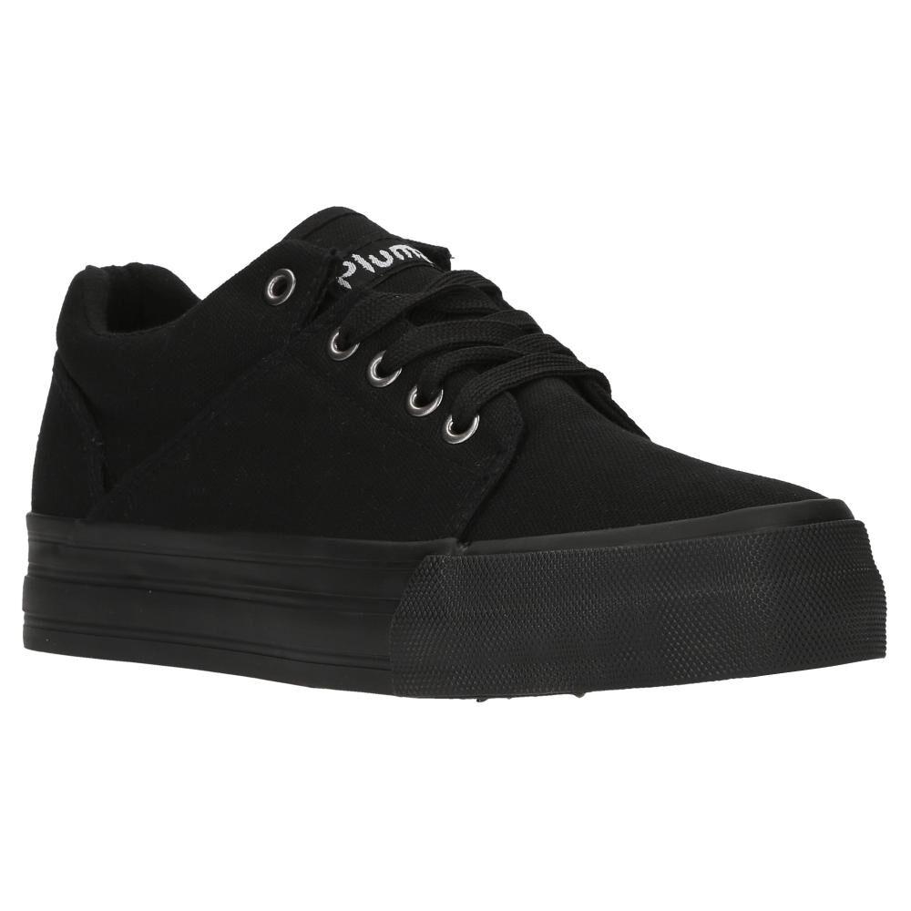 Zapato Escolar Niña Pluma image number 0.0