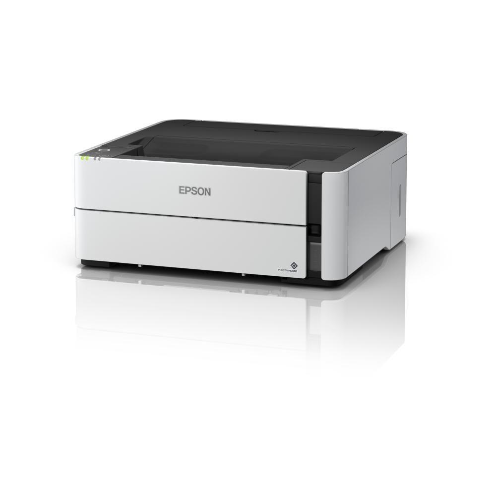 Impresora Epson M1180 / Blanco image number 4.0