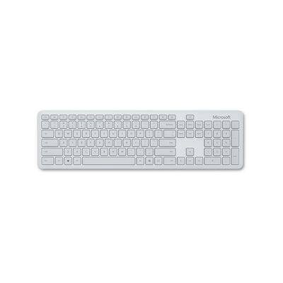 Combo Mouse + Teclado Microsoft Bluetooth Desktop