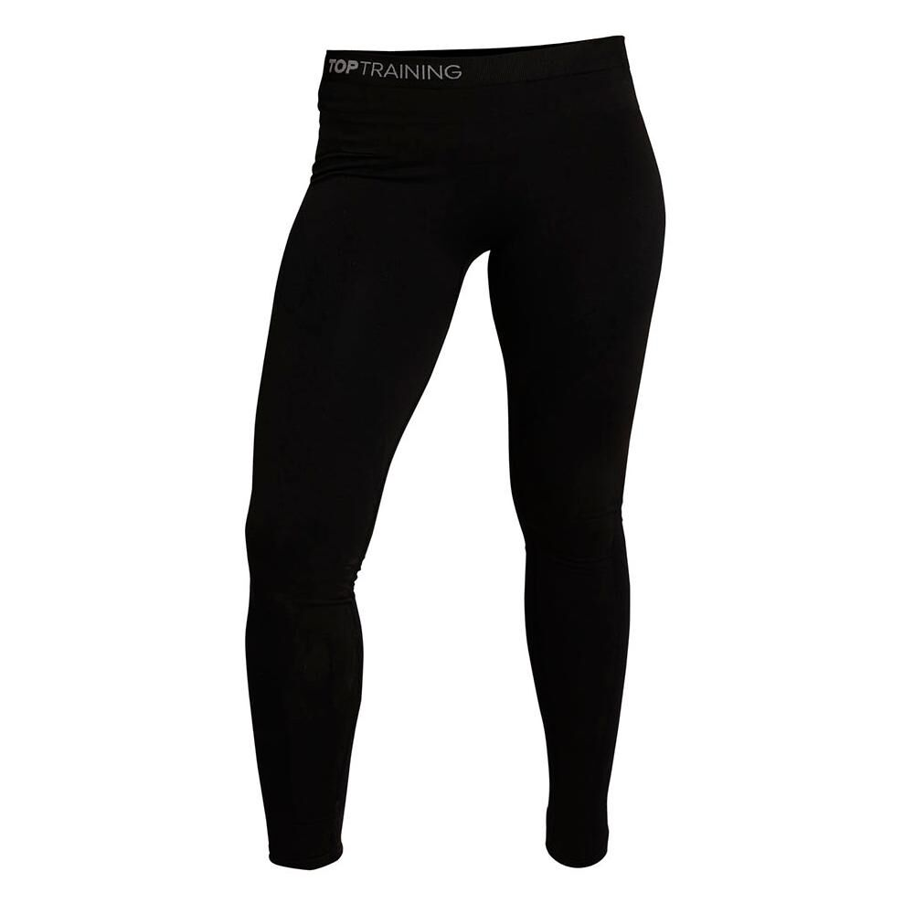 Calza Deportiva Mujer Top image number 0.0