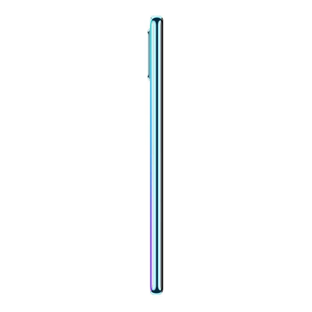 Smartphone Huawei P30Lite+ Piedra De Luna 256 Gb / Liberado image number 4.0
