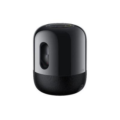 Parlante Bluetooth Huawei Ais-bw80-00