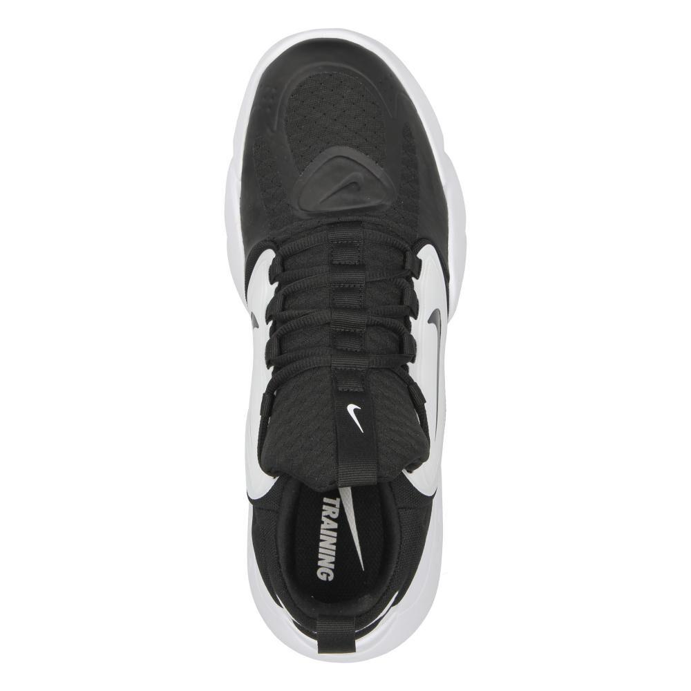 Zapatilla Urbana Unisex Air Max Alpha Savage Nike image number 3.0