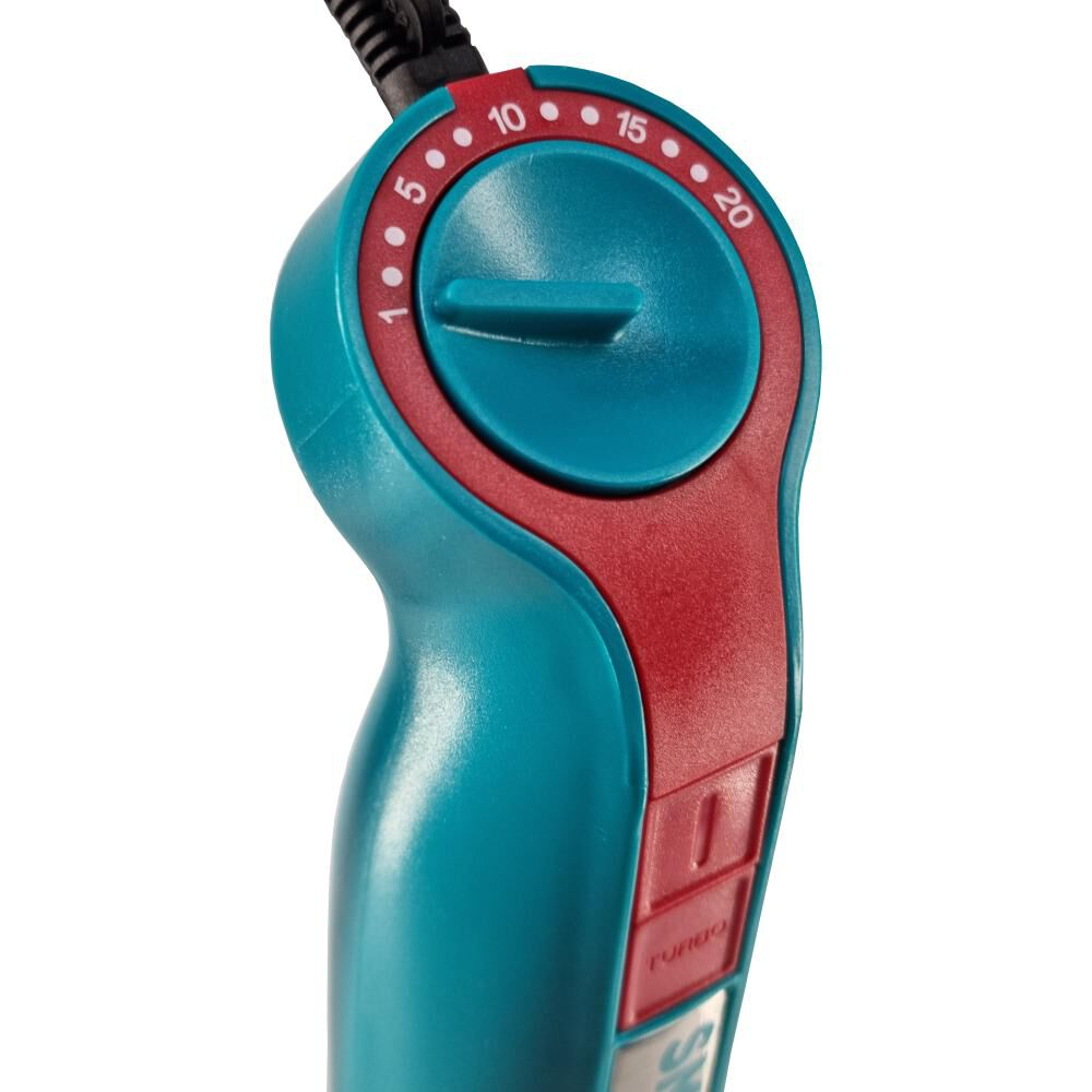 Mini Pimer Tusmarthome Smart Mixer / Vaso 800ml/picador 500ml image number 1.0