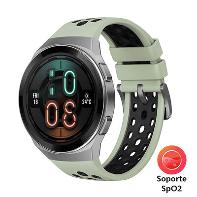 Smartwatch Huawei Gt2E Mint / 4 Gb