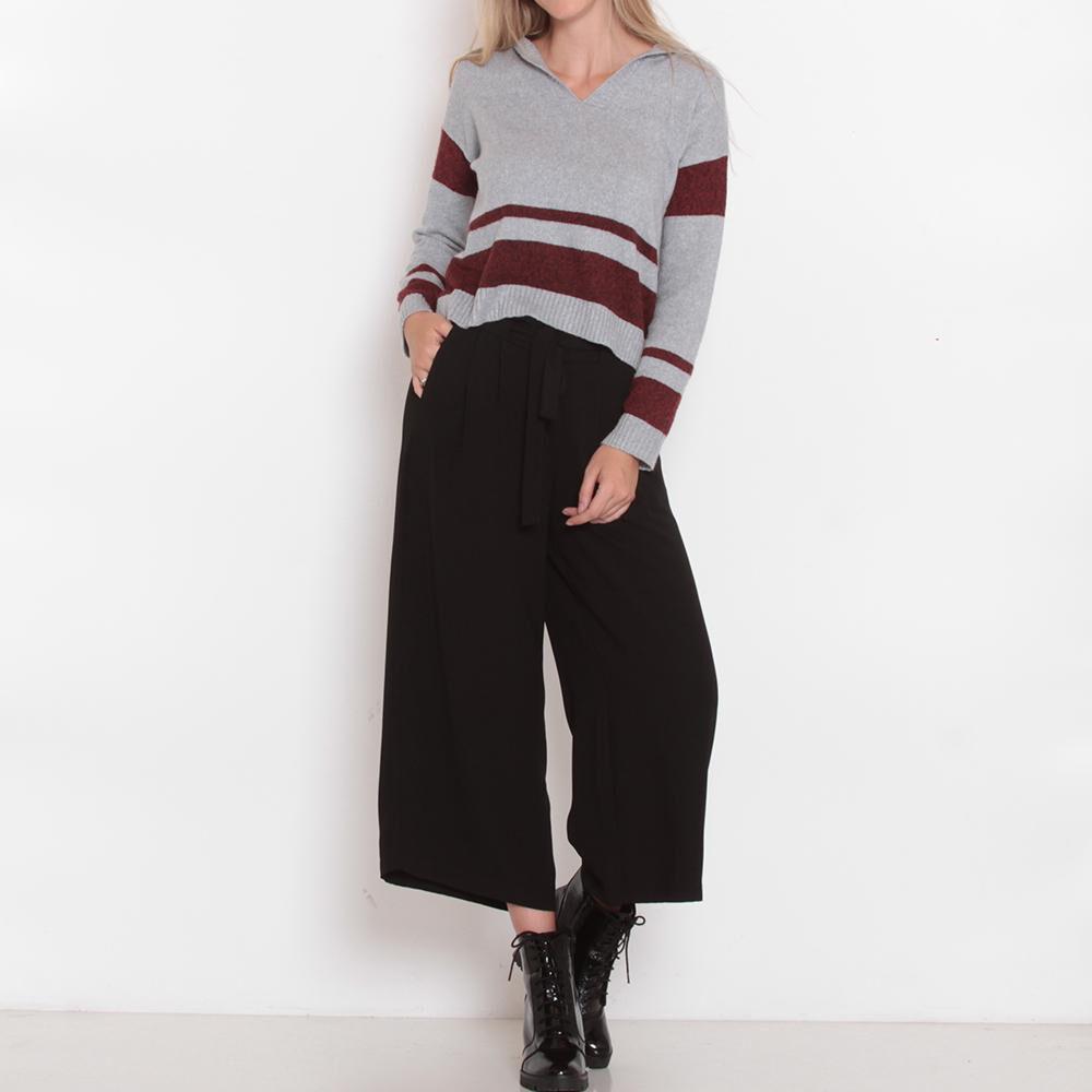 Sweater   Wados image number 3.0