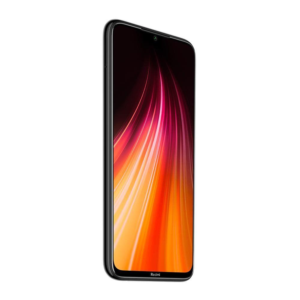 Smartphone Xiaomi Redmi Note 8 64 GB / Wom image number 4.0