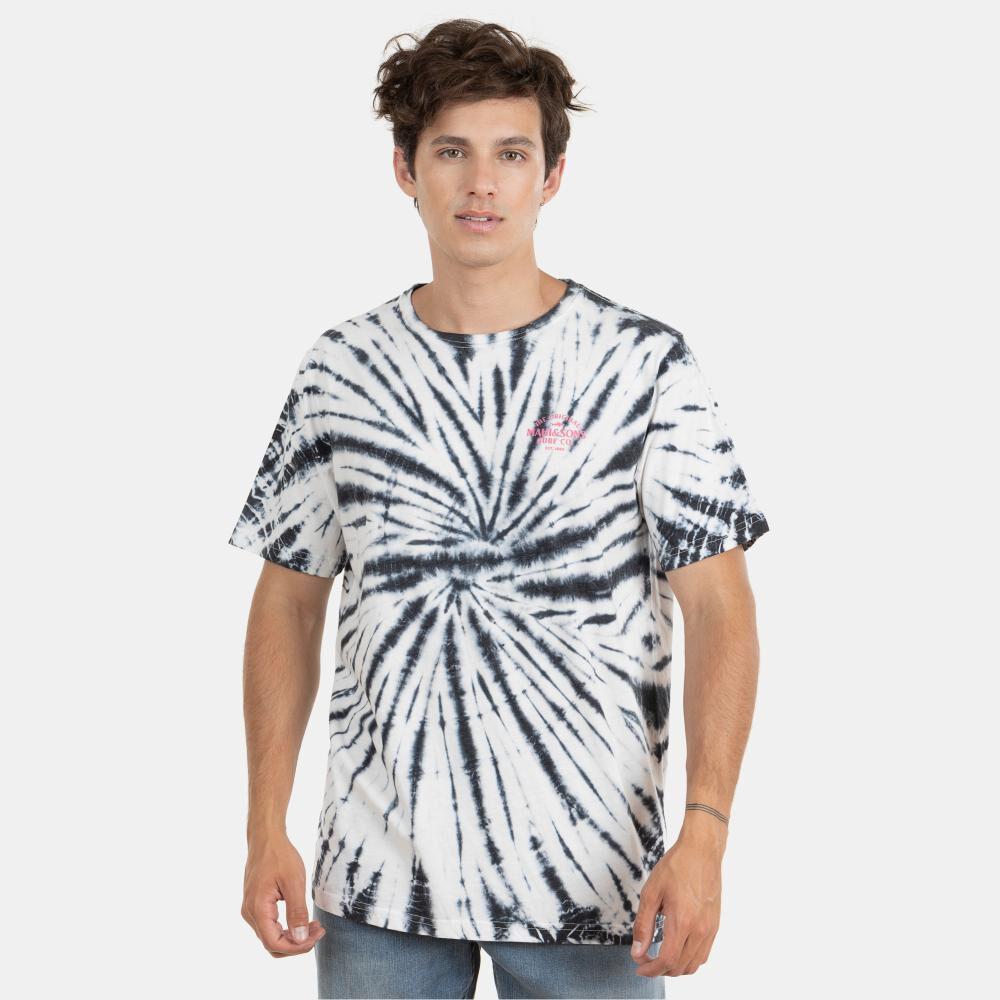 Polera Hombre Maui image number 0.0