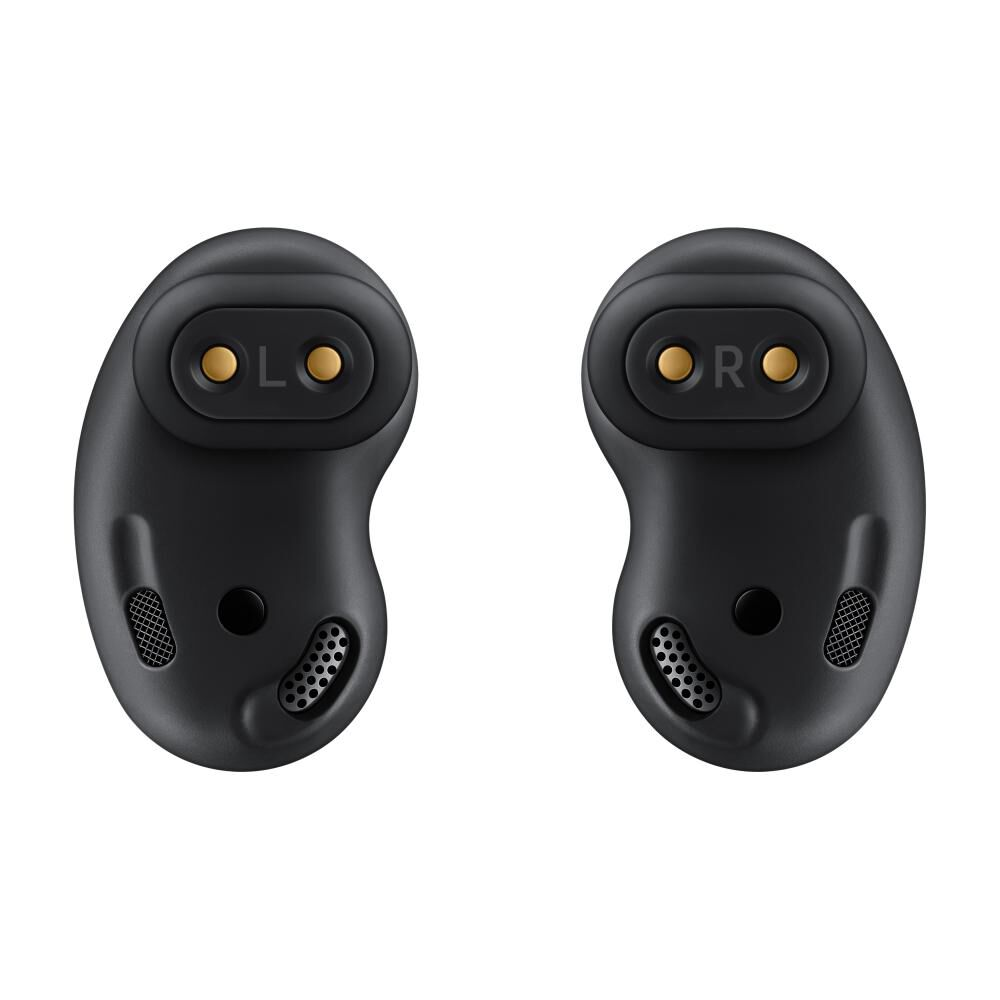 Audifono Bluetooth Samsung Galaxy Buds Live image number 2.0