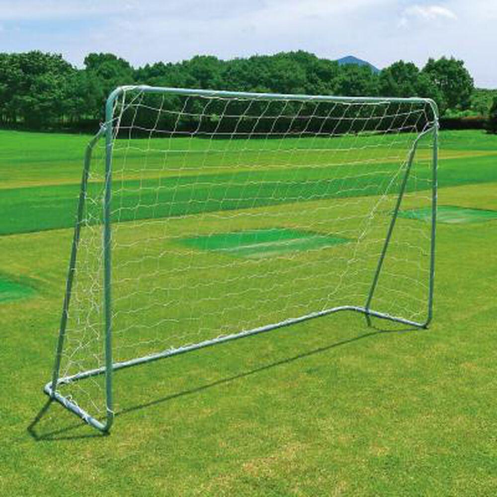 Arco De Futbol Gamepower Golpun-215 image number 3.0