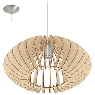 Lámpara Colgante Eglo 95257