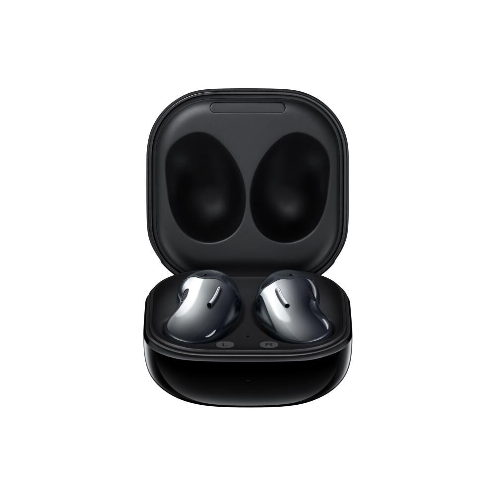 Audifono Bluetooth Samsung Galaxy Buds Live image number 9.0