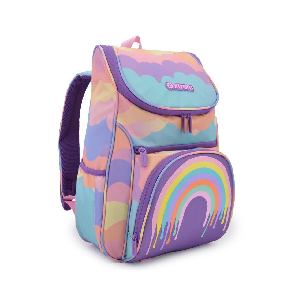 Mochila Backpack Flip 119 Unisex Xtrem / 25 Litros image number 1.0