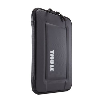 Funda De Tablet Thule Tgse-2238 / 8
