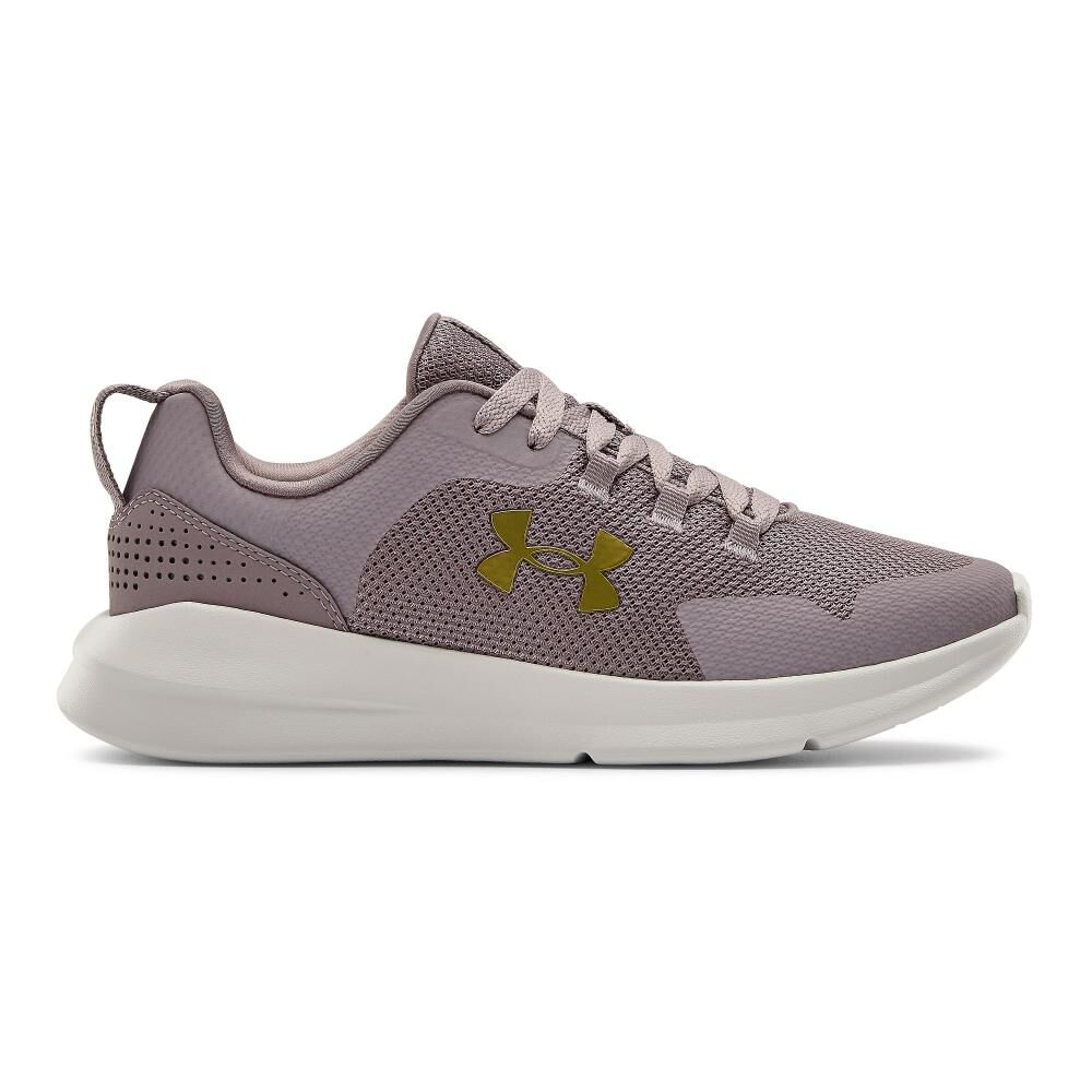 Zapatilla Urbana Mujer Under Armour Essential W image number 0.0
