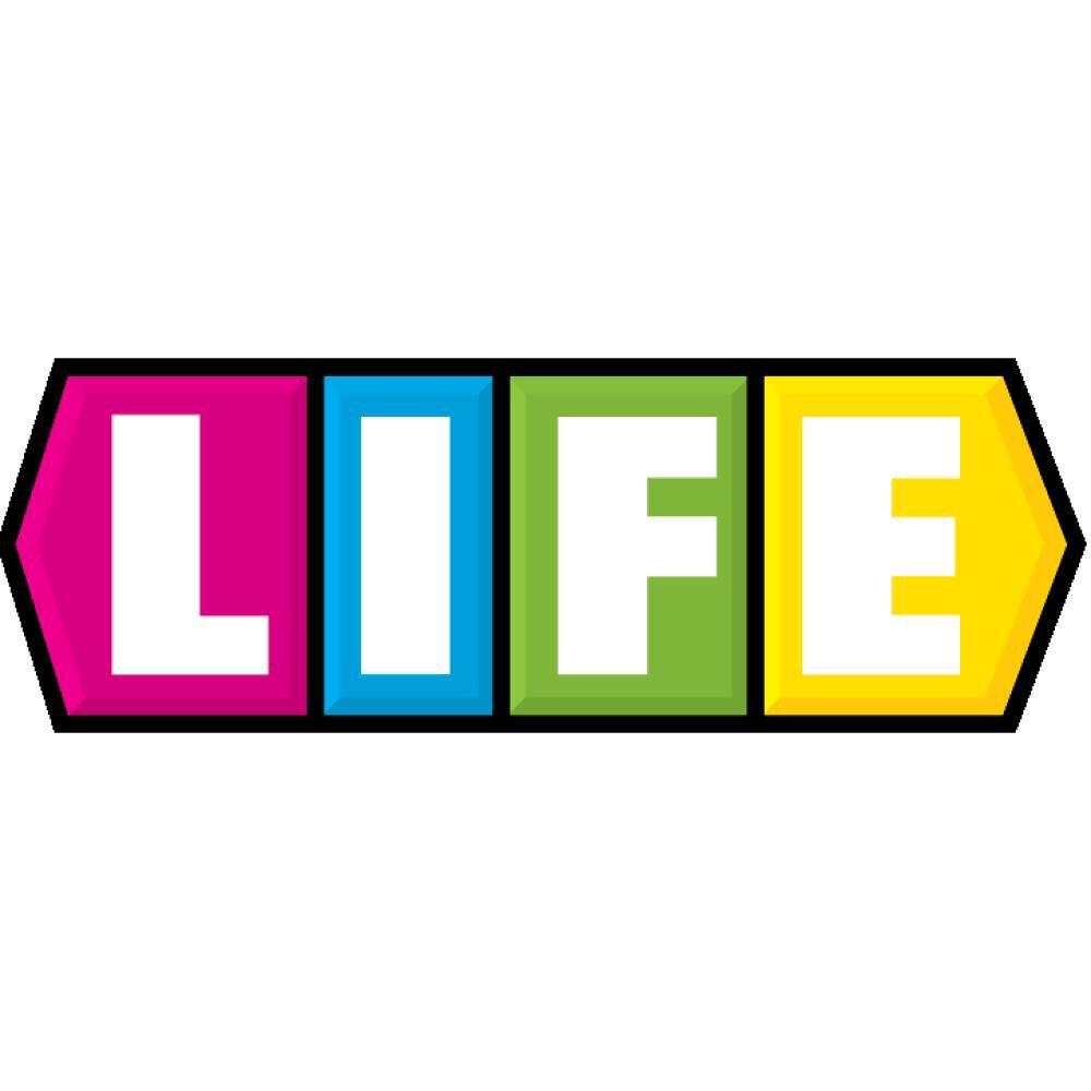 Juegos Familiares Games Life image number 1.0