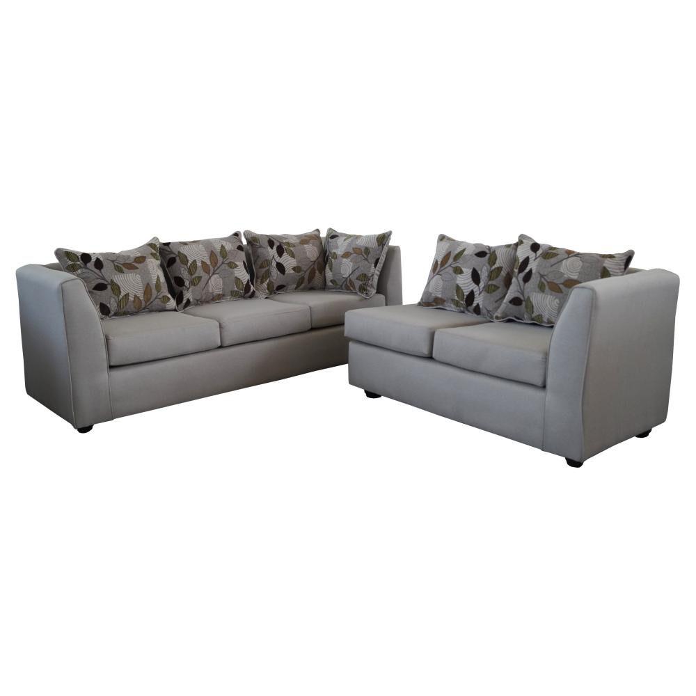 Sofa Seccional Elegant Detail Dallas image number 1.0