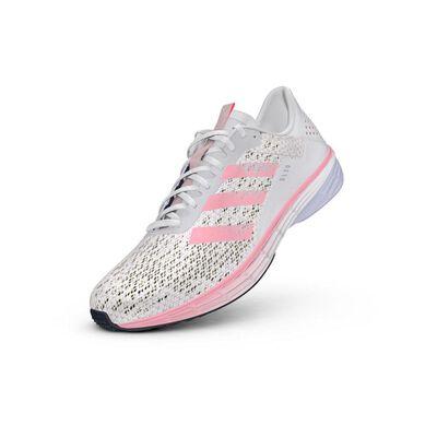 Zapatilla Running Mujer Adidas