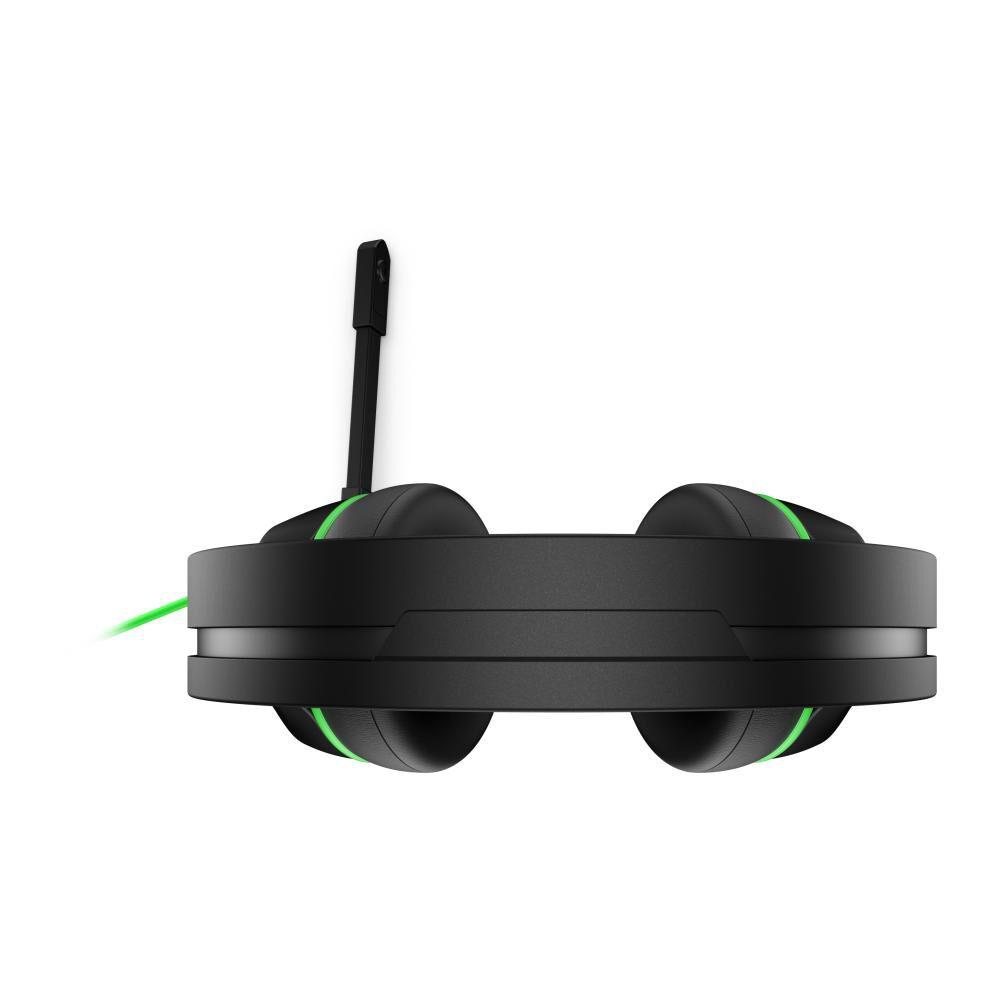 Audífonos Gamer Hp Pavilion Gaming Headset 400 image number 5.0