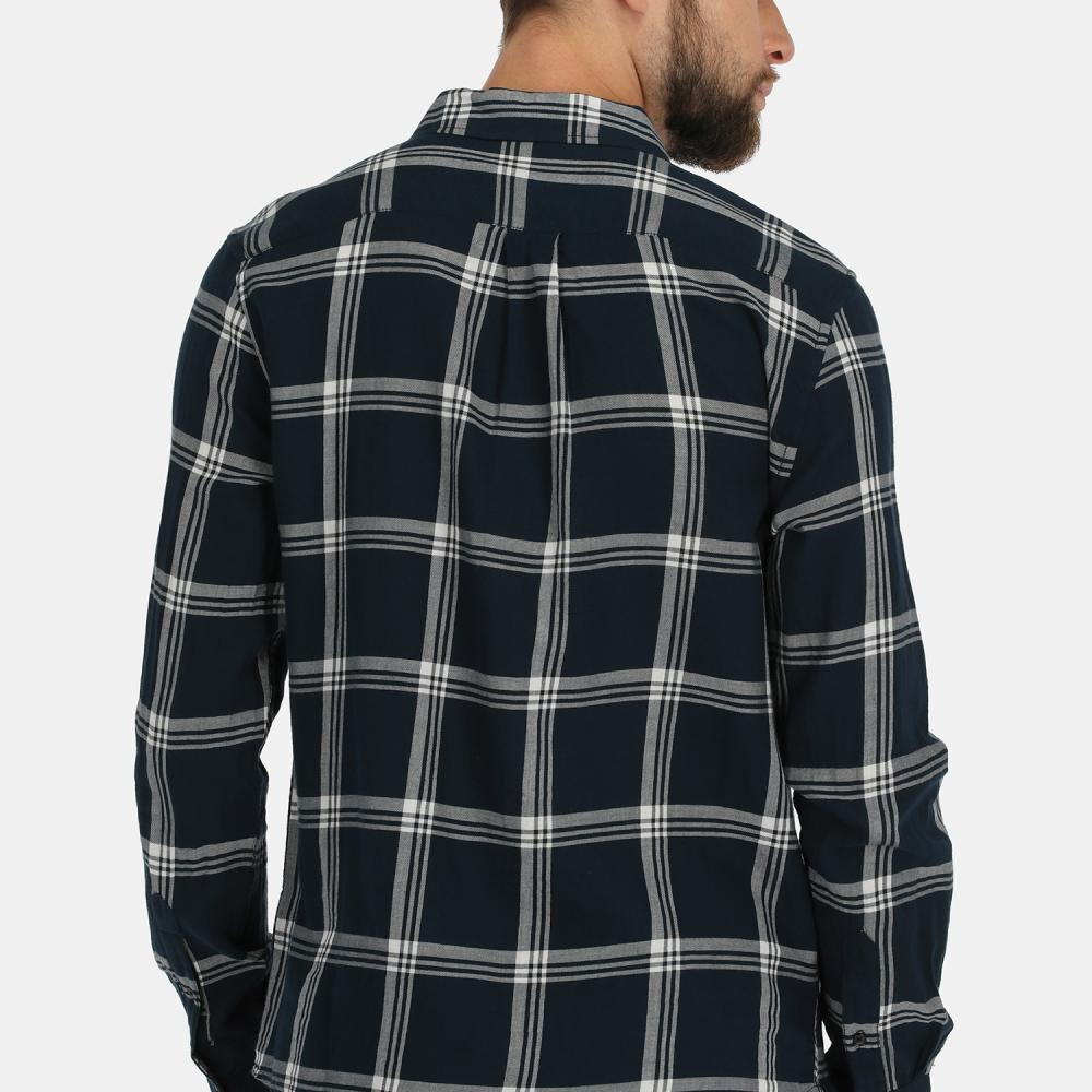 Camisa Hombre Wrangler image number 1.0
