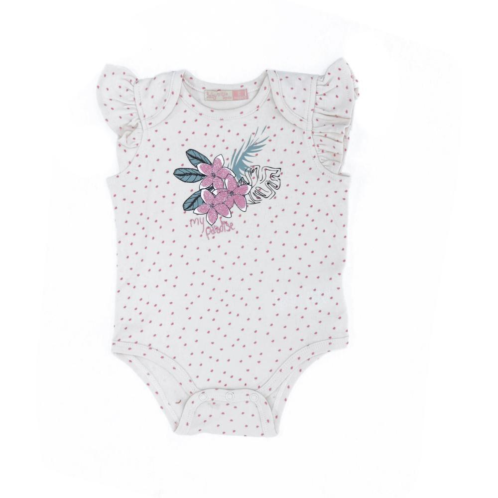 Pack Body Recién Nacido Baby image number 2.0