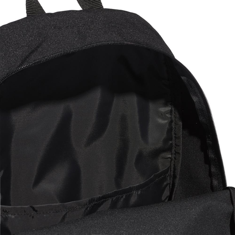 Mochila Unisex Adidas Classic Backpack image number 6.0