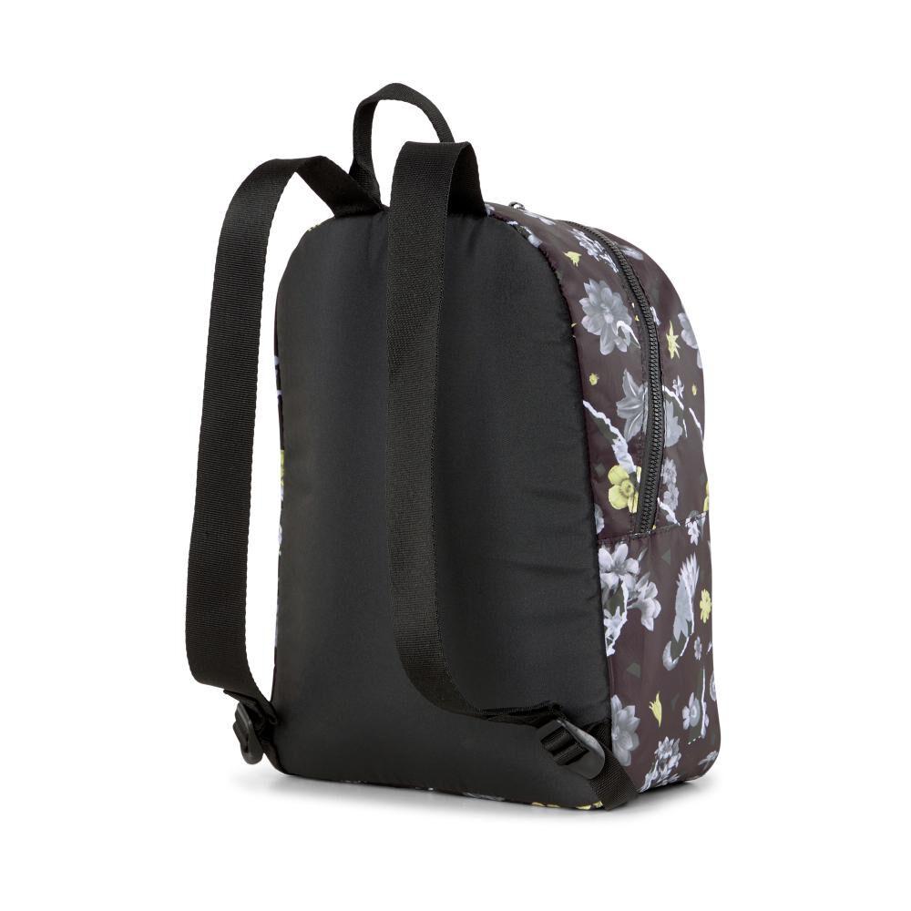 Mochila Mujer Puma Wmn Core Seasonal Backpack / 2,5 L image number 1.0