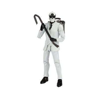 Figura De Accion Fortnite Wild Card Black Suit