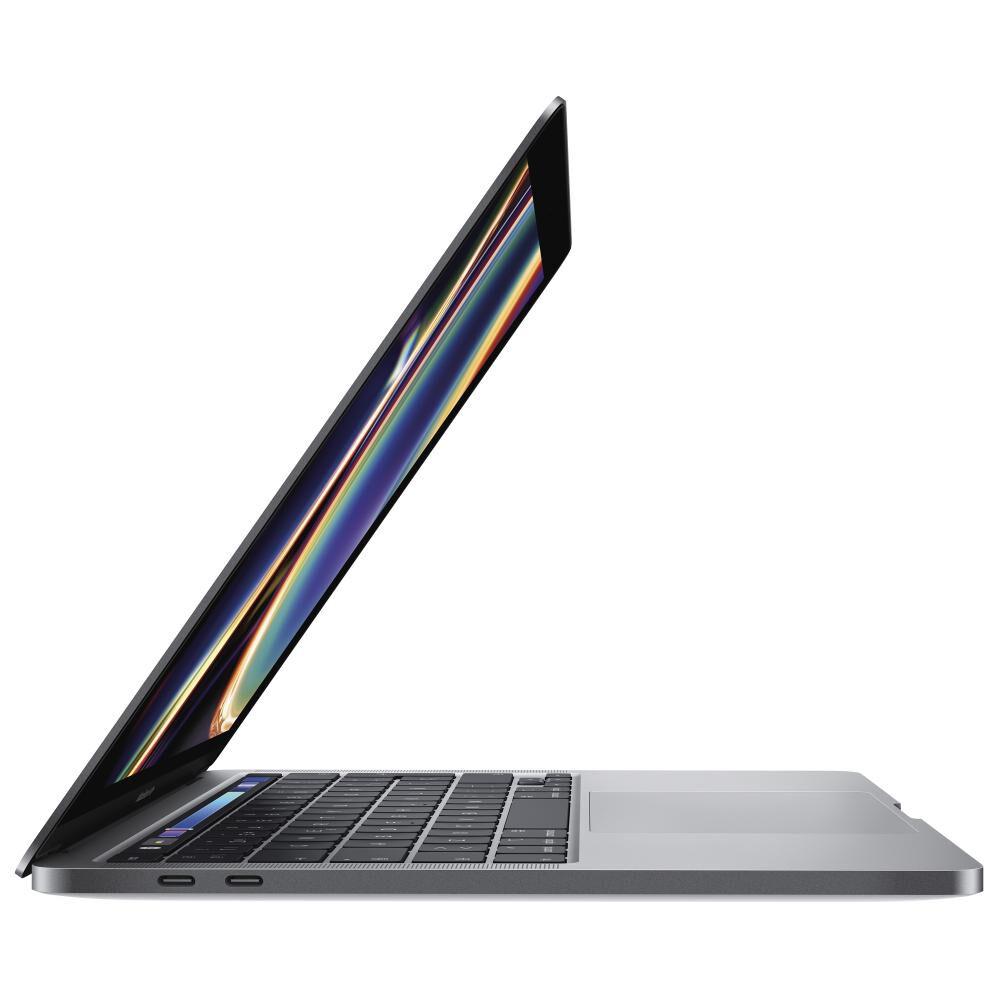 "Macbook Pro  / Plata / Chip M1 / 8 GB Ram / 256 GB SSD / 13.3 "" image number 2.0"