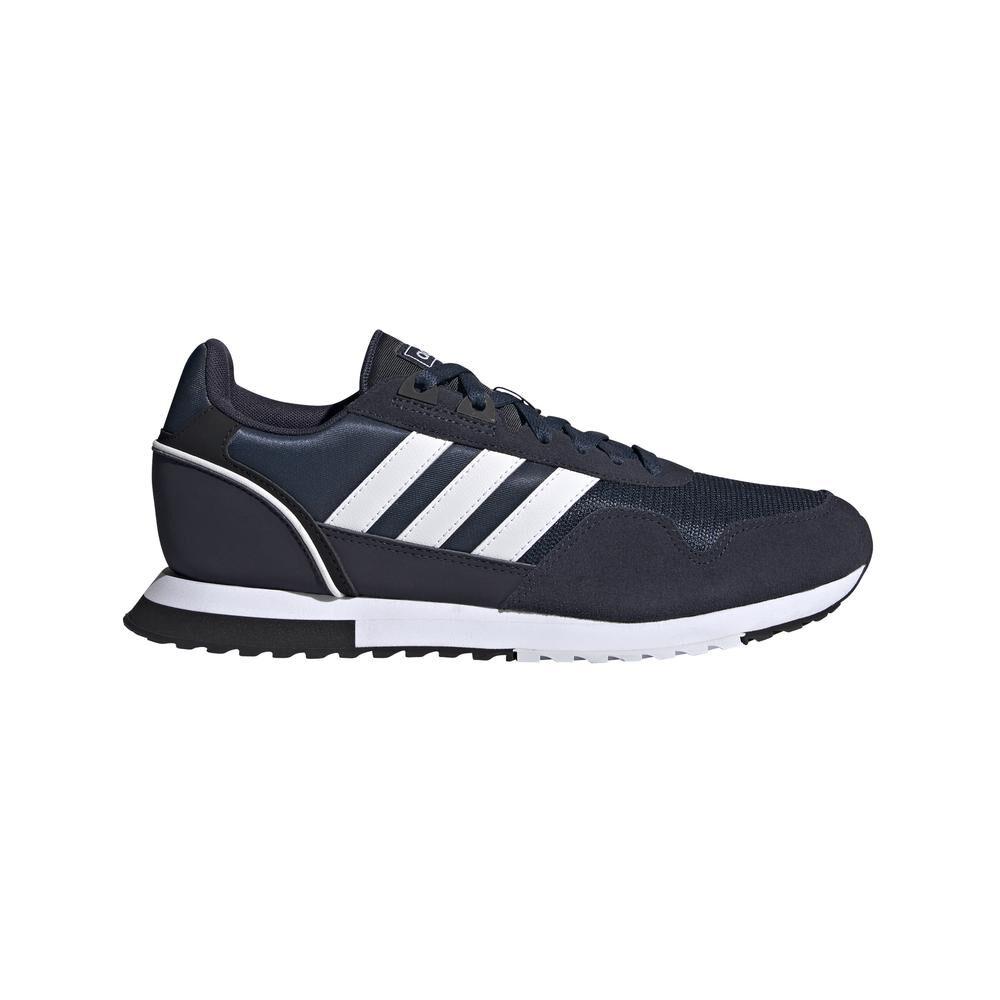 Zapatilla Urbana Hombre Adidas 8k 2020 image number 1.0