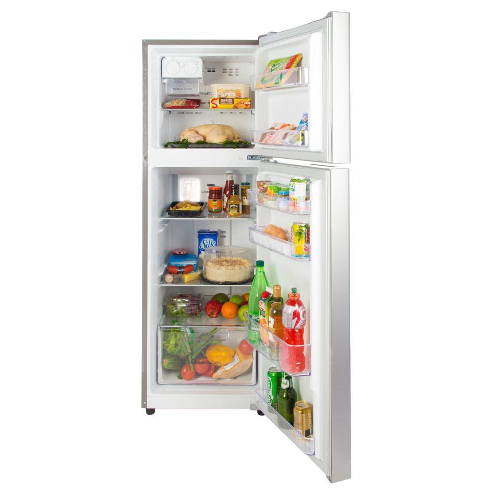 Refrigerador Winia No Frost, Top Mount Rge-2700 249 Litros image number 3.0