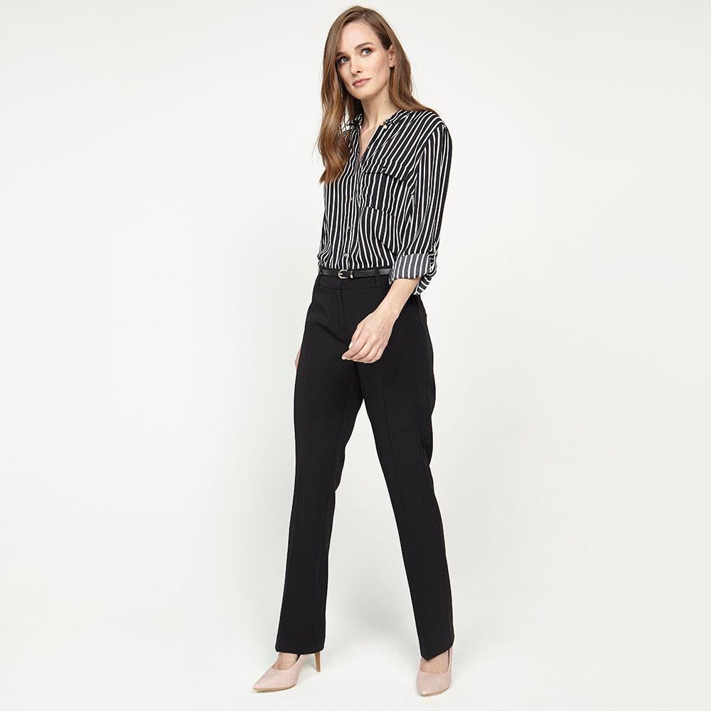 Pantalon Mujer Lesage image number 1.0