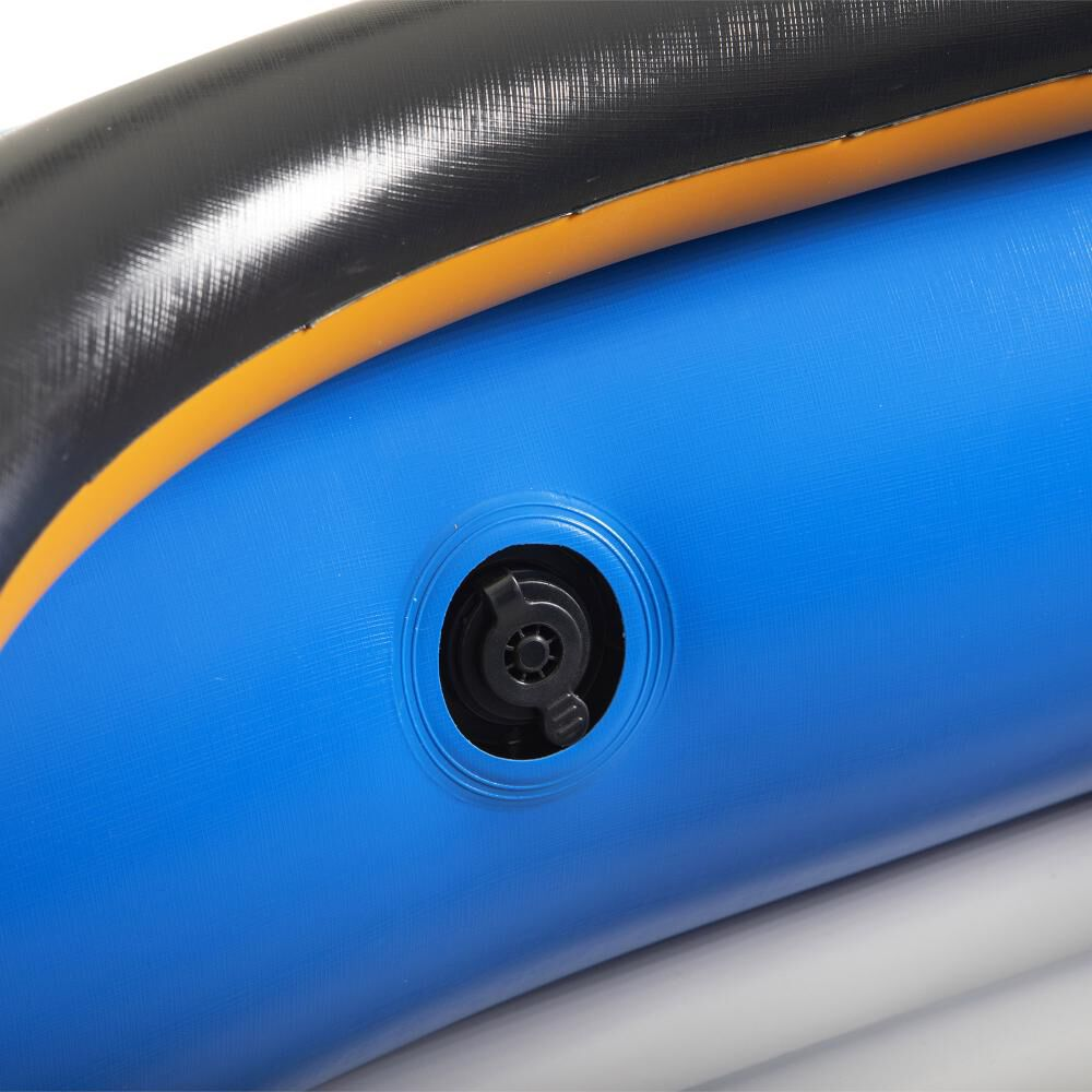 Kayak Inflable Bestway Cove 1 Persona image number 5.0