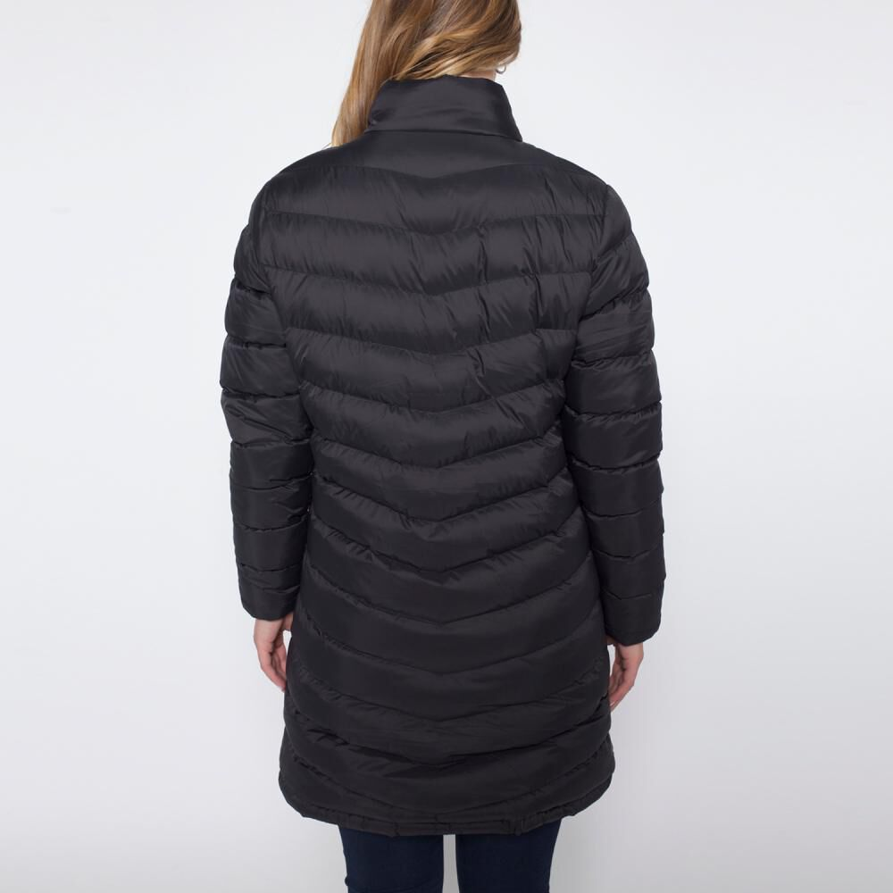 Parka  Mujer O'Neill image number 1.0